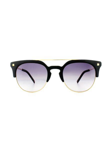 Солнцезащитные очки CK4324S 073 Calvin Klein фото