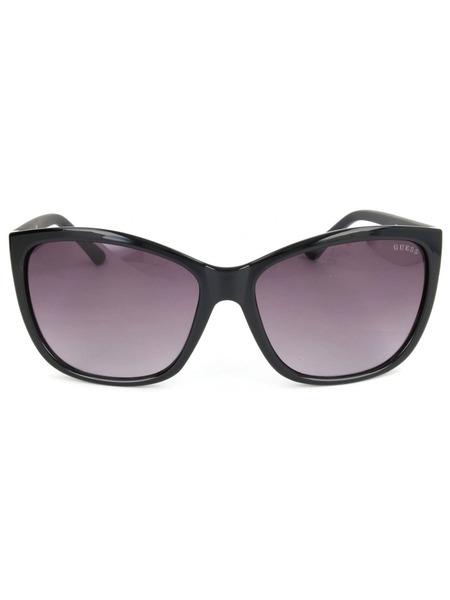 Солнцезащитные очки бабочки GU7308 C38 Guess, фото