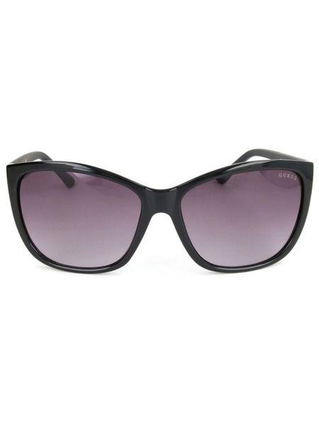Солнцезащитные очки бабочки GU7308 C38 Guess фото