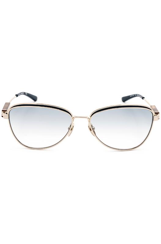 Солнцезащитные очки кошачий глаз CK18113S 39177 716 Calvin Klein, фото