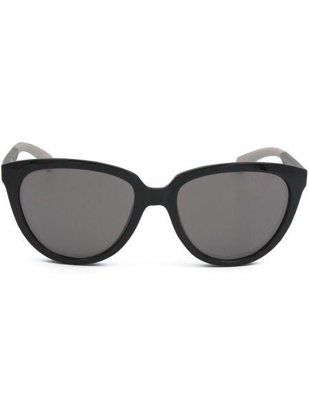 Солнцезащитные очки кошачий глаз CKJ802S 001