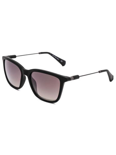 Солнцезащитные очки прямоугольной формы CKJ506S 002