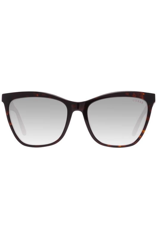 Солнцезащитные очки бабочки GU7520 52G