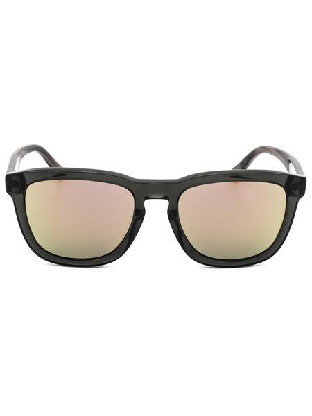 Солнцезащитные очки в прямоугольной формы CK5924S 40342 317 Calvin Klein, фото