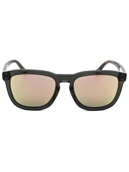 Солнцезащитные очки в прямоугольной формы CK5924S 40342 317 Calvin Klein фото