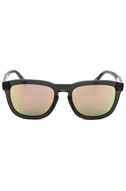 Солнцезащитные очки в прямоугольной формы CK5924S 40342 317