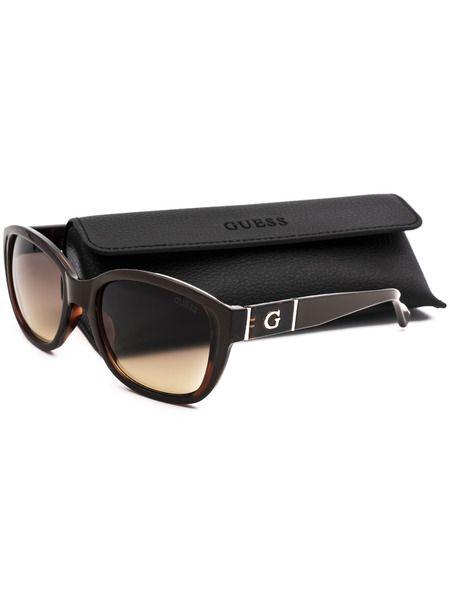 Солнцезащитные очки женские GU7337 E26