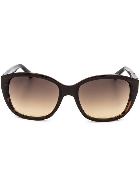 Солнцезащитные очки женские GU7337 E26 Guess, фото