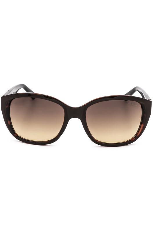 Солнцезащитные очки женские GU7337 E26 Guess