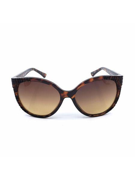 Женские солнцезащитные очки GU7402 52F Guess фото
