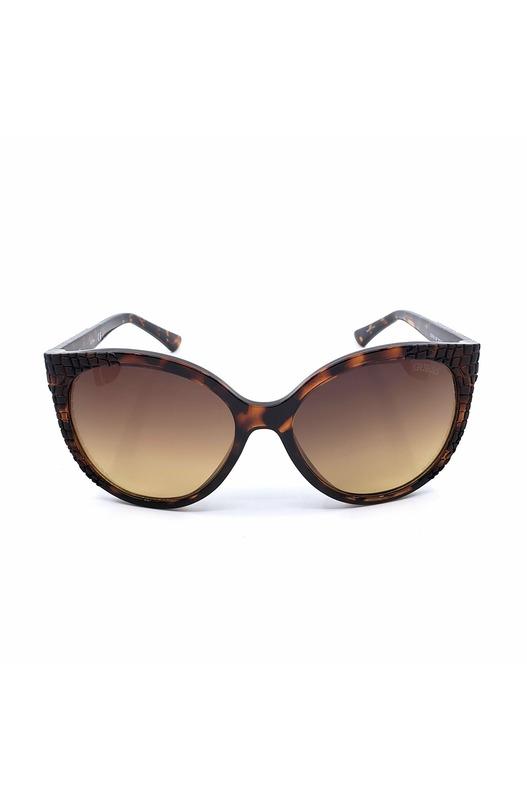 Женские солнцезащитные очки GU7402 52F