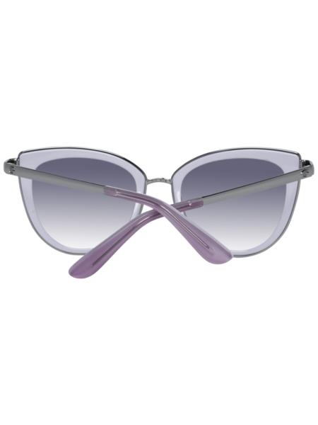 Женские солнцезащитные очки GU7491 78C Guess, фото