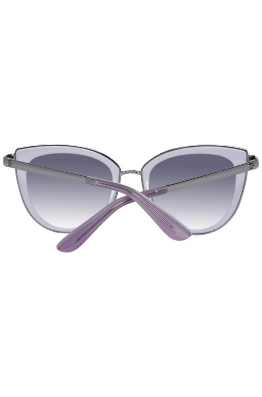 Женские солнцезащитные очки GU7491 78C Guess