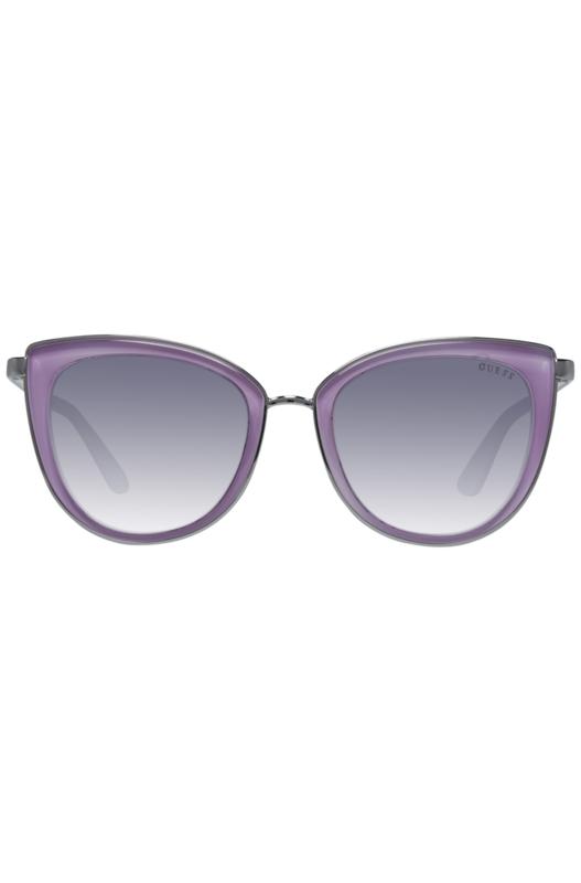Женские солнцезащитные очки GU7491 78C